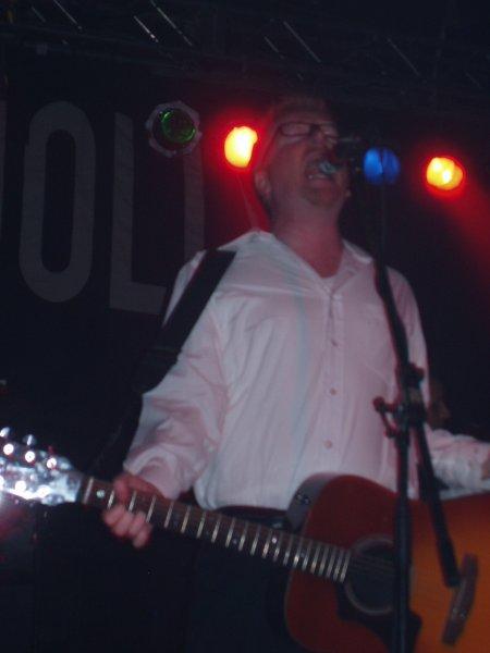 FM-Sommer 2006 021