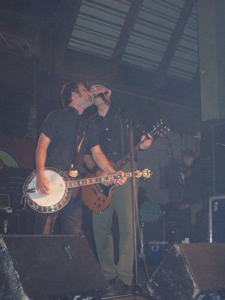 FM-Sommer 2006 024