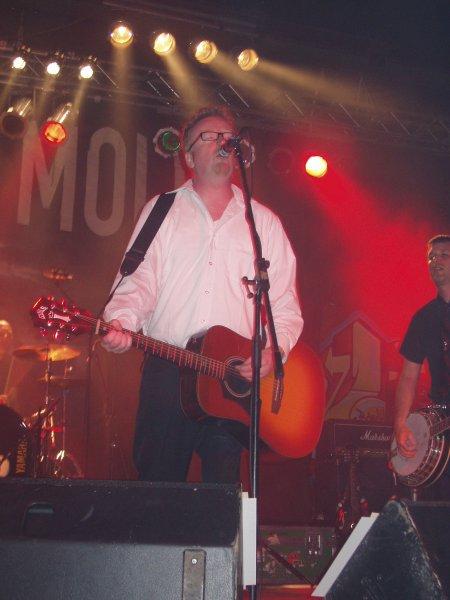 FM-Sommer 2006 025