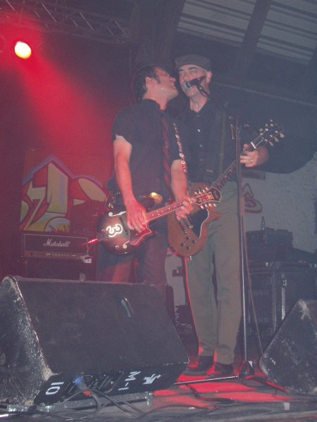 FM-Sommer 2006 034