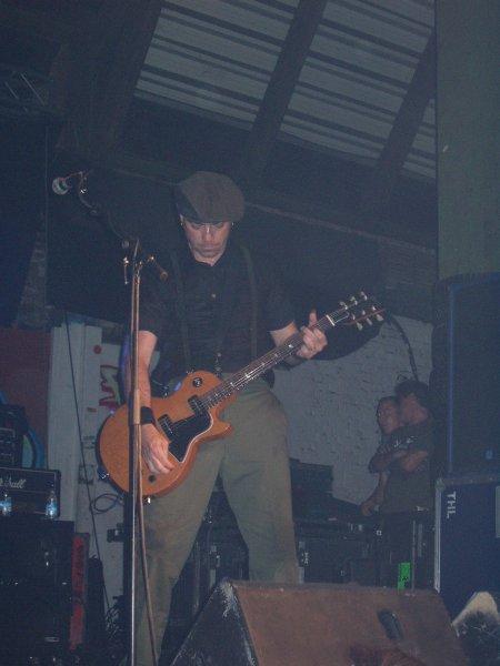 FM-Sommer 2006 044