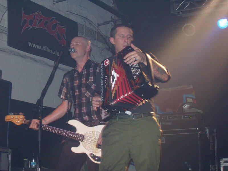 FM-Sommer 2006 046
