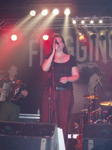 FM-Sommer 2006 048