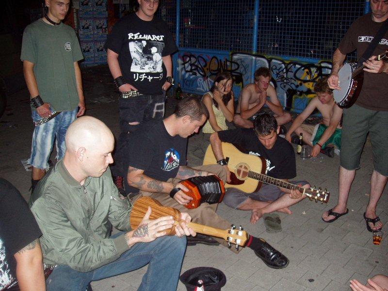 FM-Sommer 2006 058
