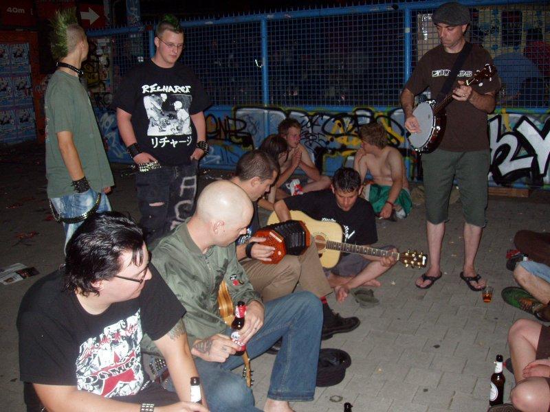 FM-Sommer 2006 060