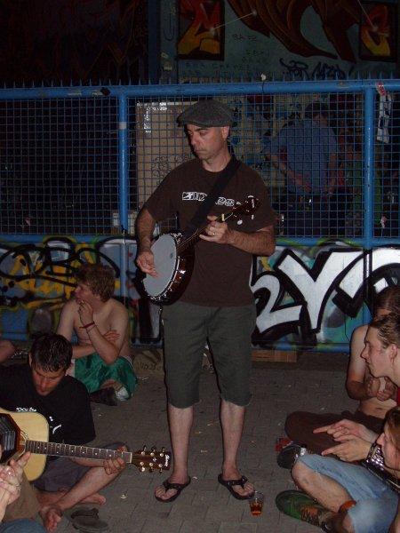 FM-Sommer 2006 061