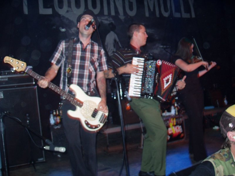 FM-Sommer 2006 081