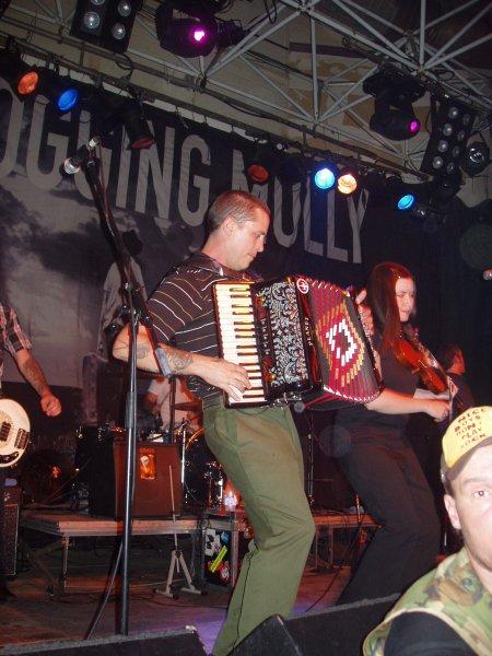 FM-Sommer 2006 082