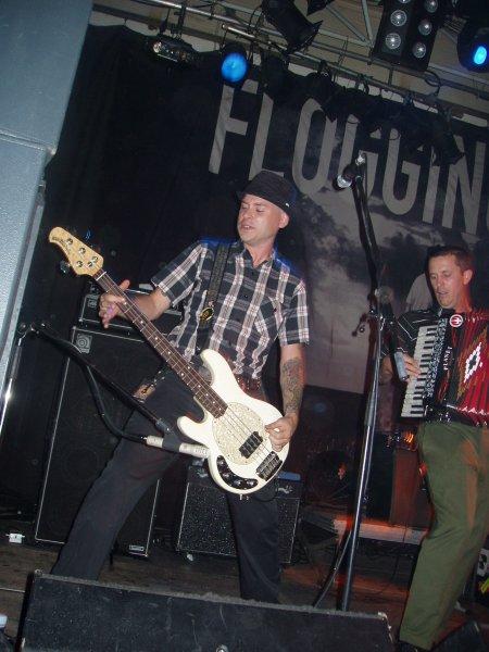 FM-Sommer 2006 085