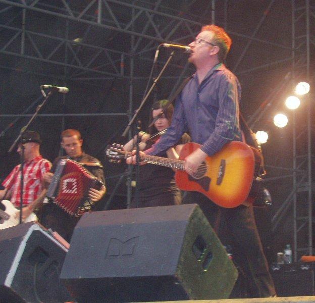 FM-Sommer 2006 089
