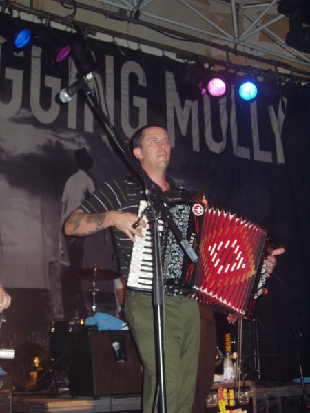 FM-Sommer 2006 095