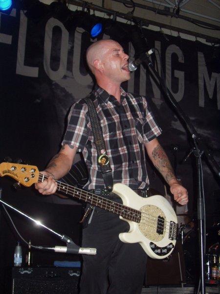 FM-Sommer 2006 096