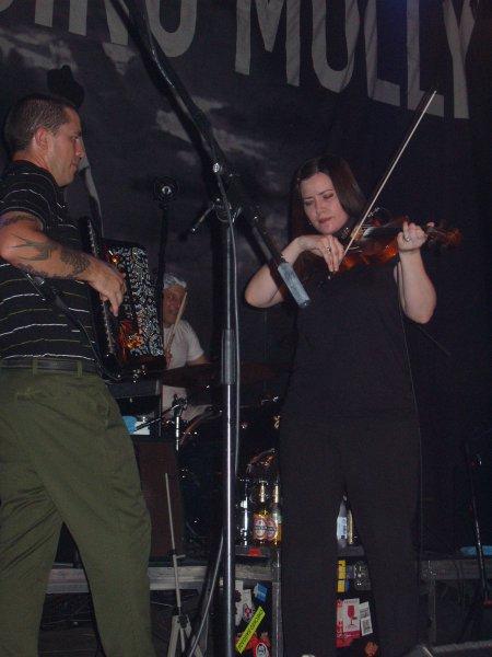 FM-Sommer 2006 099