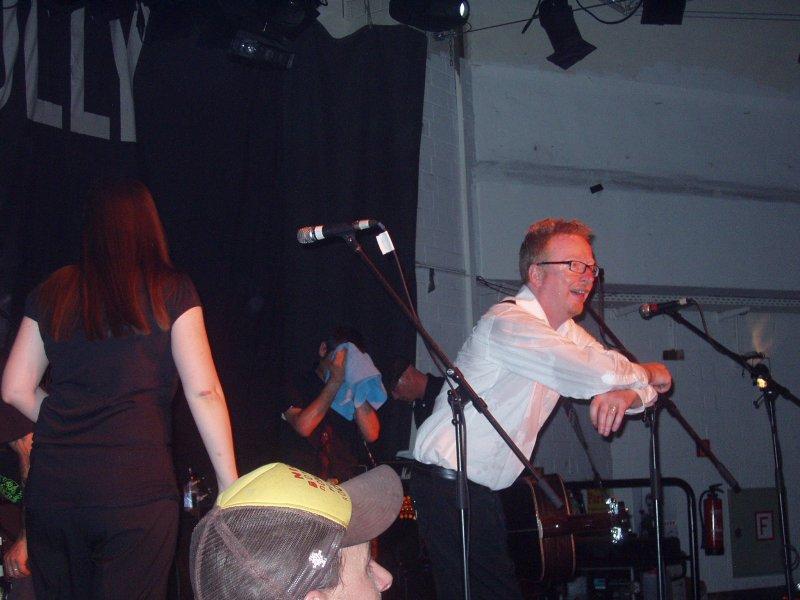 FM-Sommer 2006 102