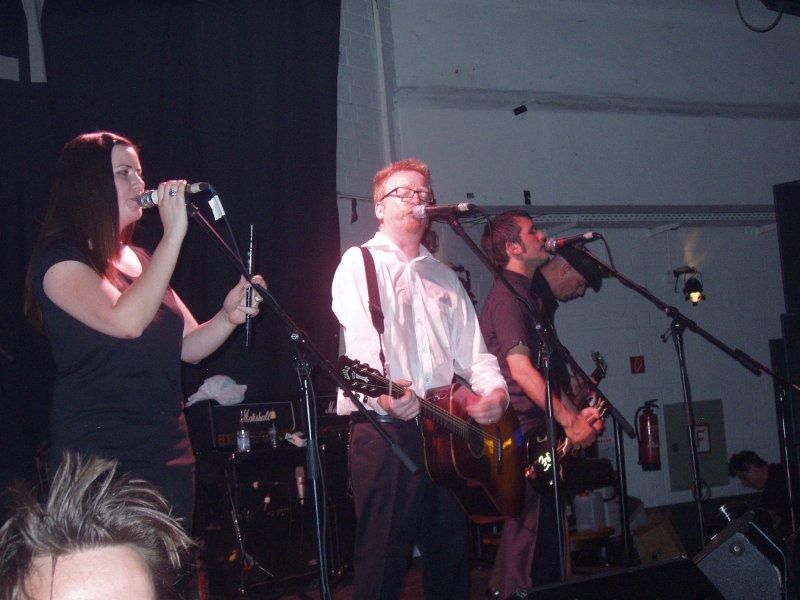 FM-Sommer 2006 110