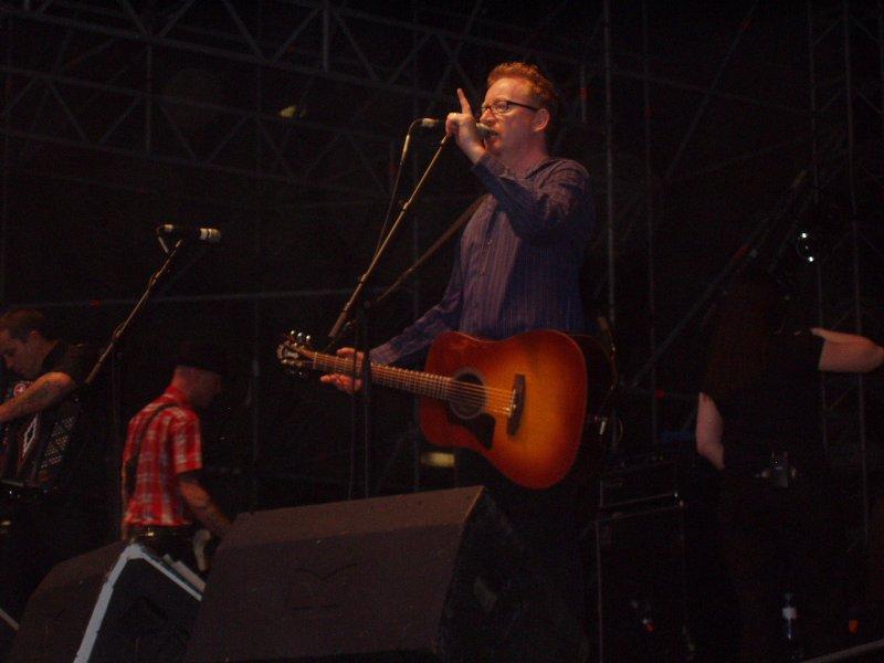 FM-Sommer 2006 140