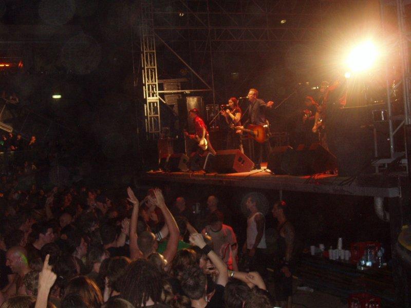 FM-Sommer 2006 159
