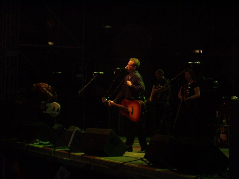 FM-Sommer 2006 165