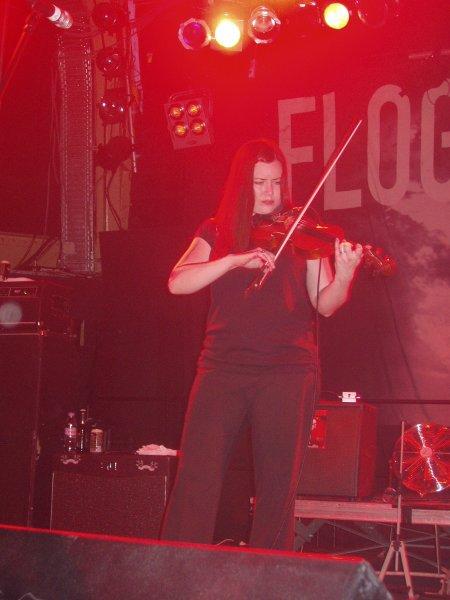 FM-Sommer 2006 178