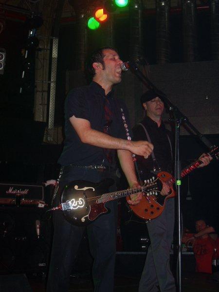 FM-Sommer 2006 187