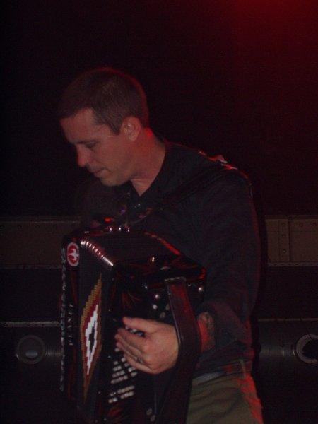 FM-Sommer 2006 192