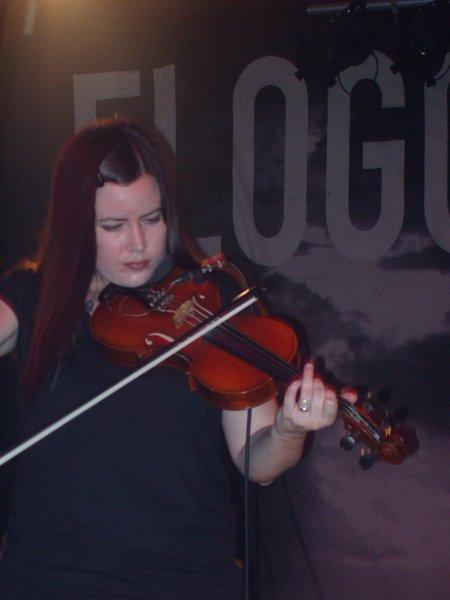 FM-Sommer 2006 194