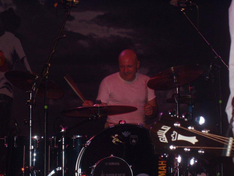 FM-Sommer 2006 195