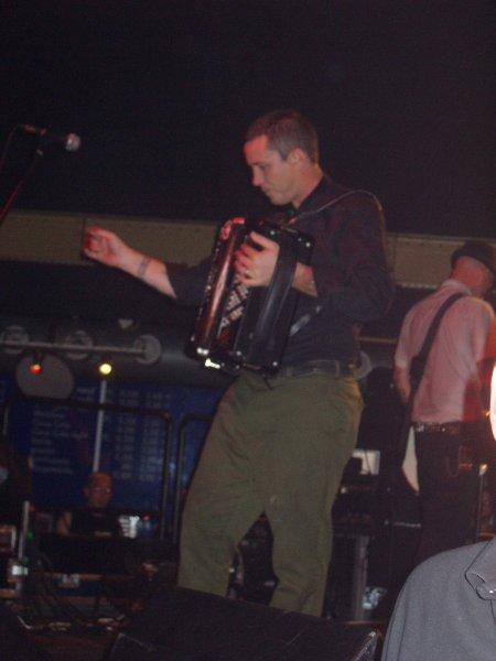 FM-Sommer 2006 198