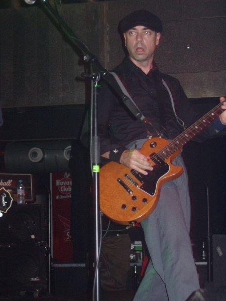 FM-Sommer 2006 200