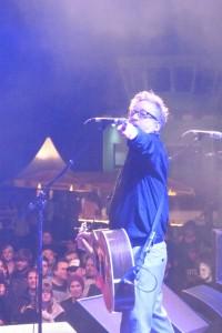 Dave King Mair1-Festival Montabaur